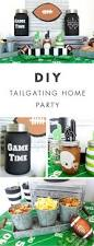 Home Party Ideas 1530 Best Craft With Joann Images On Pinterest Crafts Craft