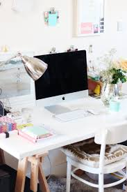 office decoration inspiration trendy home office furniture layout