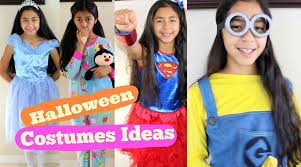 Supergirl Halloween Costume Halloween Costumes Ideas Cinderella Super Snow White Minion