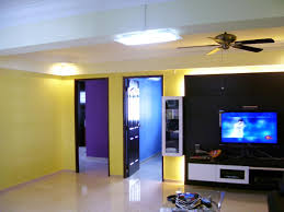 home painting design excellent beautiful home decorating ideas