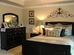 best 25 black bedroom furniture ideas on pinterest black spare
