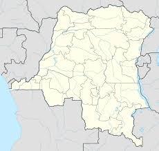 Bumba, Democratic Republic of the Congo