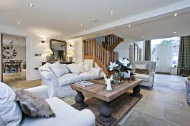 Living Room Layout Ideas Uk Lovely Barn Conversion Living Room Ideas 17 In With Barn