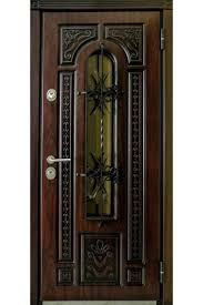 Kerala Style Home Front Door Design by House Door Designs Main House Door Design Door Design Modern