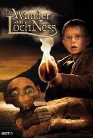Lago Ness 2 (2010)