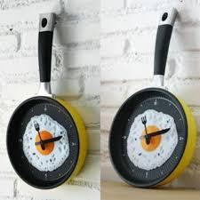 الساعات للمطابخ ساعات مطابخ متميزه