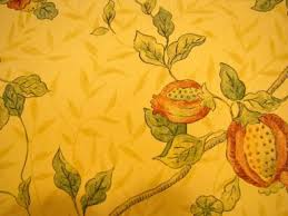 The Yellow Wallpaper quot  by C  Perkins Gilman   Analysis Short Stories   About com