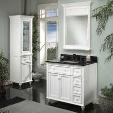 modern and useful simple bathroom cabinet ideas white bathroom