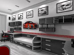 best 25 boy bedroom designs ideas on pinterest diy boy room bedroom the elegance bedroom design idea also beautiful white wall color dsign idea then beautiful style design idea the cool design of cars themed