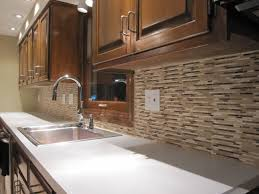 Small Kitchen Backsplash Ideas by Small Tiles For Kitchen Rigoro Us
