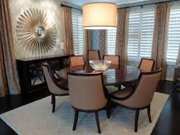 decorating ideas for a formal dining room u2014 office and