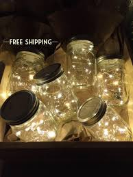 fairy lights photo display picture frame hanging lights