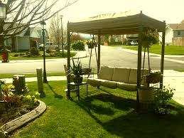 Replacement Canopy Covers by Sydney Swing Replacement Canopy 624946 Garden Winds