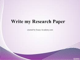 Who will write my essay for me   Opt for Professional Term Paper