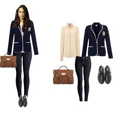 Spencers Store Halloween Costumes Spencer Hastings Style Clothes Spencer Hastings