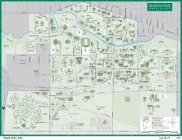 Us Map Michigan by 100 State Of Michigan Map Orvs Trail Maps U2013 State Of