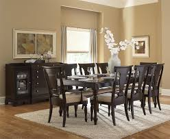 cheap dining room table and chairs provisionsdining com