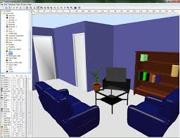beauty free 3d home design software for windows 7 share the