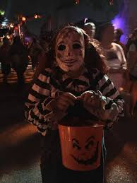when is halloween horror nights over universal orlando halloween horror nights 27 survival guide