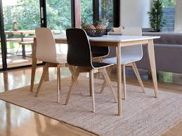modern dining room furniture free shipping mocka nz