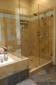black slate bathroom floor tiles kitchens with tile diagonal black slate floor mixed shower brown ceramic tile pinwheel bathroom sink sets signs home depot vanities