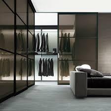 Closet Planner by Ikea Closet Design Tool For Mac Roselawnlutheran