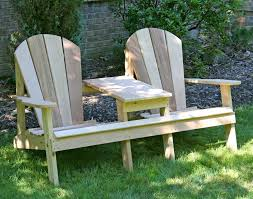 lowes child adirondack chair home chair decoration