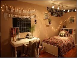 Pottery Barn Kids Bathroom Ideas Home Furniture Style Room Room Decor For Teenage