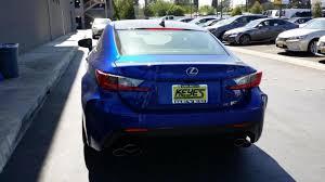 lexus rcf sales numbers lexus rc f test drive 2 lexus rc350 u0026 rcf forum
