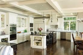 Modern Luxury Kitchen Designs by Kitchen Kitchen Appliances Modern Cabinet Luxury Kitchen Design