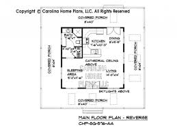 house 20 000 sq ft house plans