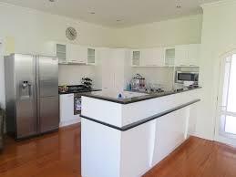 Kitchen Cabinets In San Diego by Kitchen Cabinet Refacing San Diego Cabinet Refacing San Diego San