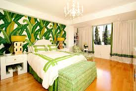 bedroom awesome green wall bedroom ideas home design very nice