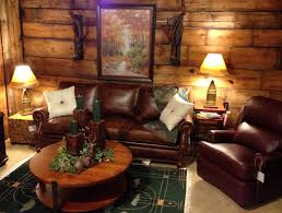 amazing rustic interior design ideas amazing rustic decor ideas