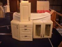 Ex Display Kitchen Islands Ex Display Kitchens Other Household Goods For Sale Gumtree