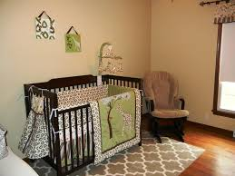 themes for baby rooms toddler room decor baby boy bedroom decor