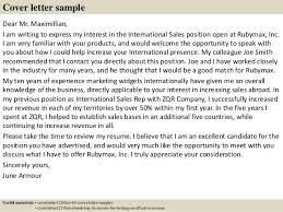 call center resume sample Call Center Resume  Call Center Cover Letter  Example