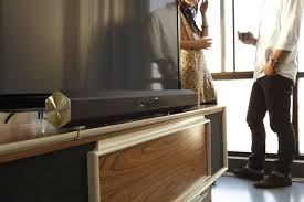 best in home theater system amazon com sony htct260 sound bar home theater system
