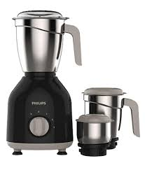 Philips Home Appliances Dealers In Bangalore Philips Juicers Mixers Grinders Buy Philips Juicers Mixers
