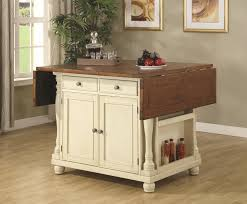Kitchen Mobile Island Mobile Kitchen Island With Seating Gallery And Pictures Trooque