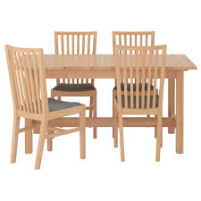 Dining Room Sets Ikea by Chair Sweet Dining Room Sets Ikea 0247204 Pe3860 Chair For Dining