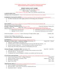 Scholarship Resume Examples by Professional Civil Engineering Student Resume