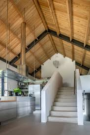 1022 best farm house barn images on pinterest small houses house in eelderwolde the netherlands by dutch architect studio ska