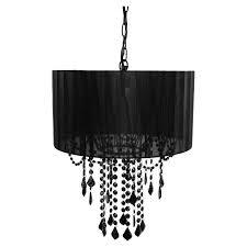 light chandeliers for bedroom bathroom lighting sconces pendant