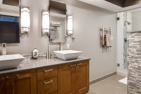ramsey interiors u2013 award winning interior designer in kansas city
