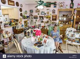 Florida Home Interiors by Florida Miami Beach Senior Hispanic Woman Home Interior Decor