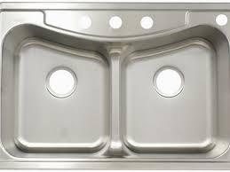 kitchen kitchen sinks at menards 00026 best deals in kitchen