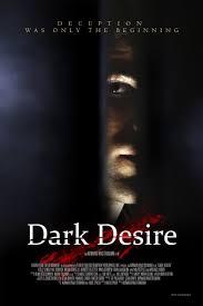 Oscuro deseo (Dark Desire)