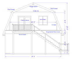 Floor Plan With Roof Plan by 53 Roof House Plan Bedroom Skillion Roof House Plan Swawou Org