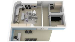office based lab solutions philips healthcare